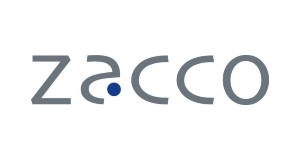 Security Solution partner Zacco